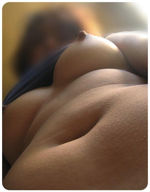 vnutr-porno-onlayn